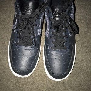 Pair of Nike